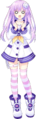 Nepgya Full Body Render - Ripped HiRes.png