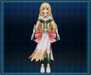 Princess Dress 4GO