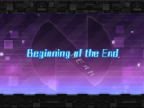 Hyperdimension Neptunia mk2/Prologue: Beginning of the End