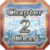 RB1 Chapter 2 Clear
