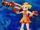 Hyper Bazooka VII.png