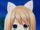 White Cat Ears (Ram) VII.png