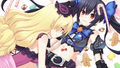15 Consuming Noire.PNG
