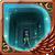 Cyberdimension Neptunia 4 Goddesses Online - Enthusiatic Adventurer