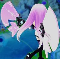 Lilac-Mk2 B (Nepgear) VII
