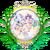 Cyberdimension Neptunia 4 Goddesses Online - 4 Goddesses Online Master
