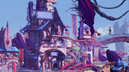 Super-Neptunia-RPG 2018 05-16-18 005