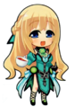 Vert V Gamipic.png