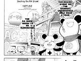 Hyperdimension Neptunia: Megami Tsuushin/Chapter 12
