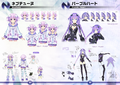 HDN Neptune and Purple Heart concepts.png