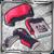MegaTagmension Blanc Neptune VS Zombies - Trophy - Don't Piss Off HachimaJin