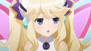 HDNA-Histoire OVA2 screenshot