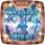 Noire Chapter 4 Cleared