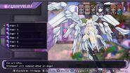 Angel Processor Unit (Noire)