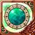 Cyberdimension Neptunia 4 Goddesses Online - Emerald Mirror