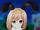 Black Rabbit Ears (Rom) VII.png