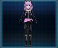 Cat Suit (Black) Nepgear 4GO.png