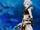 Crystal Sword VII.png