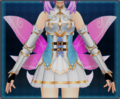 Fairy Feathers (Pink) 4GO.png