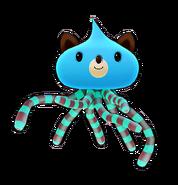 Jellyfish DogooFront