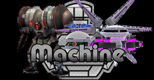 MachineType
