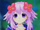 Hibiscon (Neptune HD) VII.png