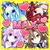 Superdimension Neptune VS Sega Hard Girls - Trophy - Paradise