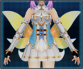 Fairy Feathers (Yellow) 4GO.png