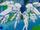 Angel B (Blanc) VII.png