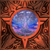 NepNep☆Connect Chaos Chanpuru - ようこそ、混沌の世界へ
