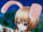 Pink Rabbit Ears (Blanc) VII.png