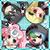 Superdimension Neptune VS Sega Hard Girls - Trophy - Console Collector