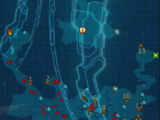 Dungeon/4 Goddesses Online/Atlio City Ruins