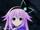 Black Pig Headband (Neptune UD) VII.png