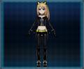 Cat Suit (Black) Ram 4GO.png