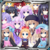 MegaTagmension Blanc Neptune VS Zombies - Trophy - Places, People!