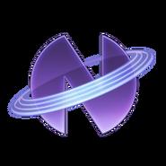 Planeptune Logo