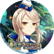 SNRPG-Paix Twitter Icon
