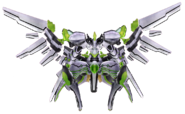 Zeta Herobo