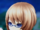 Blue Glasses (Blanc) VII.png