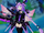Processor Unit/Victory II/Lost Purple