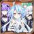 MegaTagmension Blanc Neptune VS Zombies - Trophy - Friendly CPUs