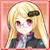 Superdimension Neptune VS Sega Hard Girls - Trophy - MEGA DRIVE Joined