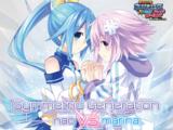Symmetric Generation vs History / nao×marina