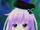 Black Beret (Nepgear) VII.png
