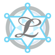 Lowee Logo