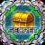 Megadimension Neptunia VII - Trophy - Treasure Hunter