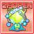 Superdimension Neptune VS Sega Hard Girls - Trophy - Toypolis Second Floor