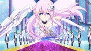 HDNA-EP12-Purple Sister 2