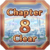 RB1 Chapter 8 Clear